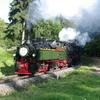 T03010 995902 996001 Drei A... - 20110915 Harz