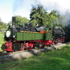 T03011 995902 996001 Drei A... - 20110915 Harz
