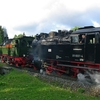 T03013 995902 996001 Drei A... - 20110915 Harz