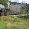 T03016 995902 996001 Drei A... - 20110915 Harz