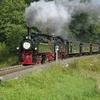 T03017 995902 996001 Drei A... - 20110915 Harz