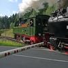 T03019 995902 996001 Drei A... - 20110915 Harz