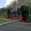 T03020 995902 996001 Drei A... - 20110915 Harz