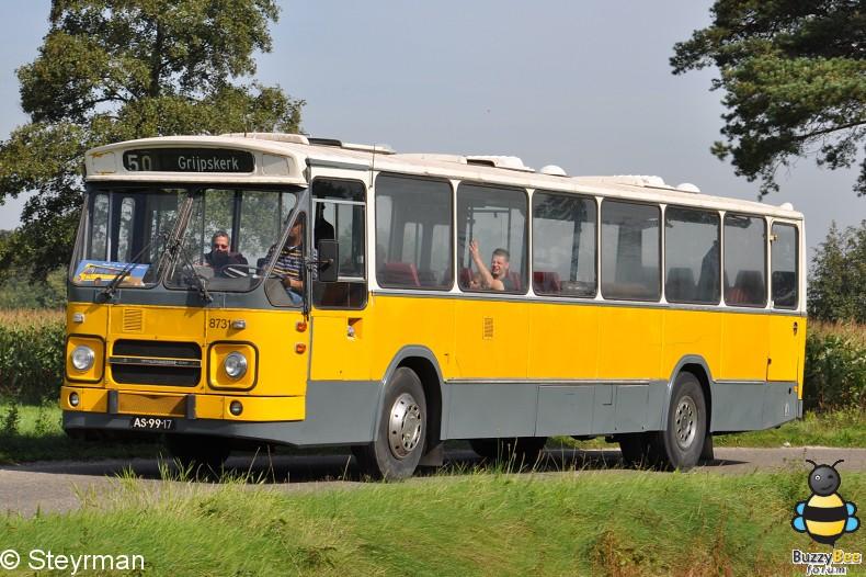 DSC 6642-border - OCV Herfstrit 2011