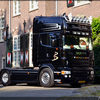 DSC 0746-BorderMaker - Bollen, Bernard - Apeldoorn