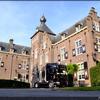 DSC 0751-BorderMaker - Bollen, Bernard - Apeldoorn