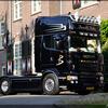 DSC 0752-BorderMaker - Bollen, Bernard - Apeldoorn