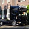 DSC 0753-BorderMaker - Bollen, Bernard - Apeldoorn