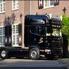 DSC 0756-BorderMaker - Bollen, Bernard - Apeldoorn