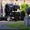 DSC 0758-BorderMaker - Bollen, Bernard - Apeldoorn