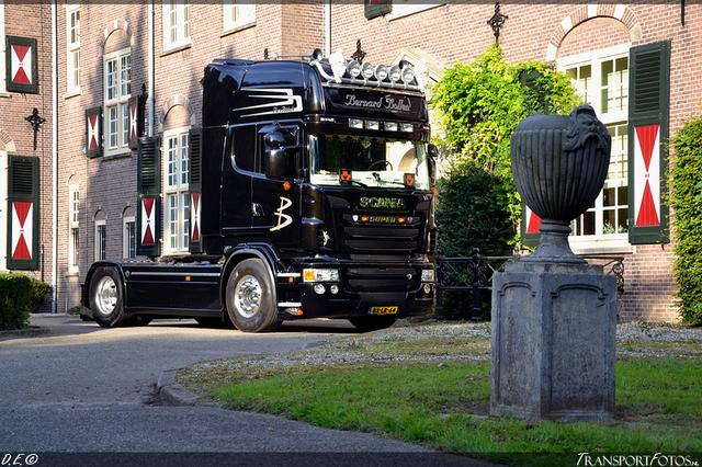 DSC 0758-BorderMaker Bollen, Bernard - Apeldoorn
