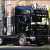DSC 0760-BorderMaker - Bollen, Bernard - Apeldoorn