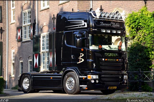 DSC 0760-BorderMaker Bollen, Bernard - Apeldoorn