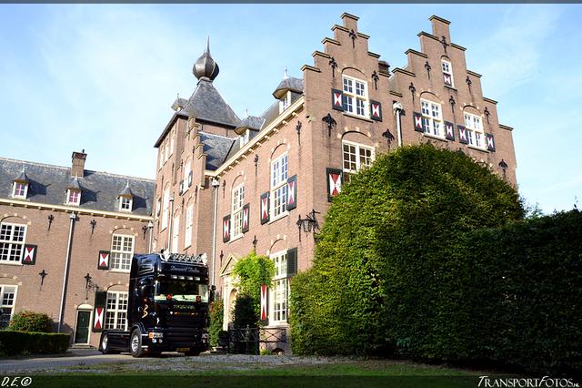 DSC 0764-BorderMaker Bollen, Bernard - Apeldoorn