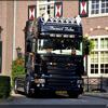 DSC 0765-BorderMaker - Bollen, Bernard - Apeldoorn