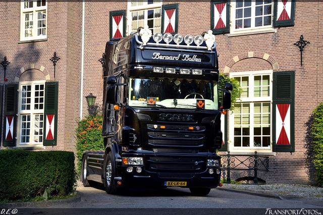 DSC 0765-BorderMaker Bollen, Bernard - Apeldoorn