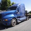 DSC01442 - Sept 2011
