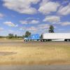 DSC01539 - Sept 2011