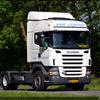DSC 0327-BorderMaker - 24-09-2011