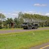 DSC01780 - Sept 2011