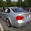 DSC02205 - Sept 2011