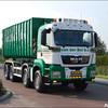 Bel, v.d. (2) - Truckrun Venhuizen