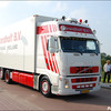 Brandhoff - Truckrun Venhuizen