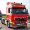 Brandhoff, Ton - Truckrun Venhuizen