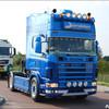 Deken, Sjors - Truckrun Venhuizen