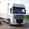 Truckrun Venhuizen