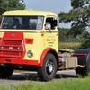 DSC 6575-border - OCV Herfstrit 2011
