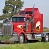 DSC 6579-border - OCV Herfstrit 2011