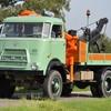 DSC 6582-border - OCV Herfstrit 2011