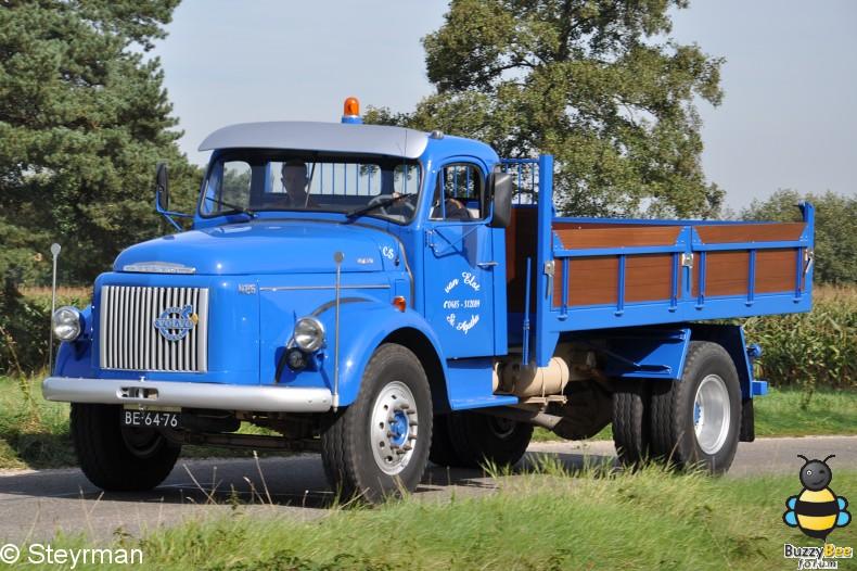DSC 6598-border - OCV Herfstrit 2011