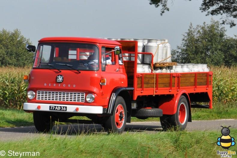 DSC 6621-border - OCV Herfstrit 2011