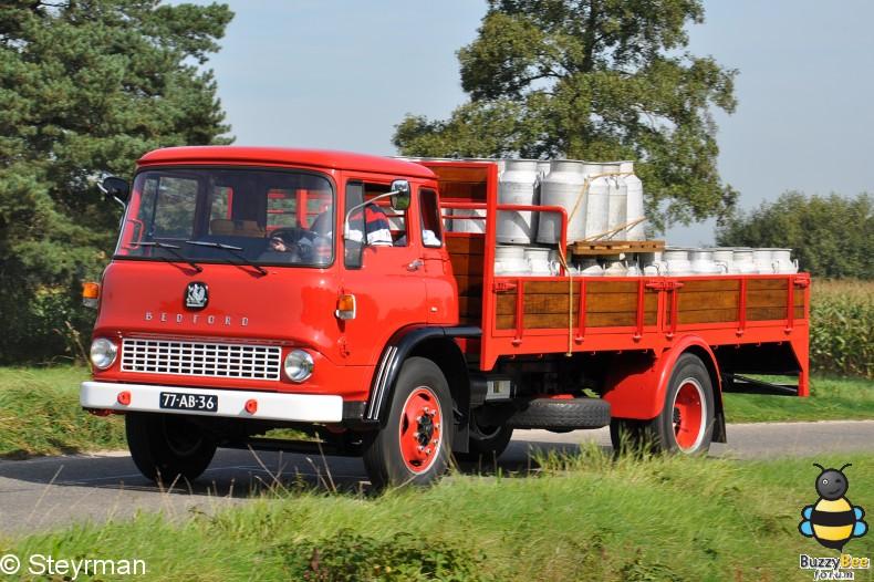 DSC 6622-border - OCV Herfstrit 2011