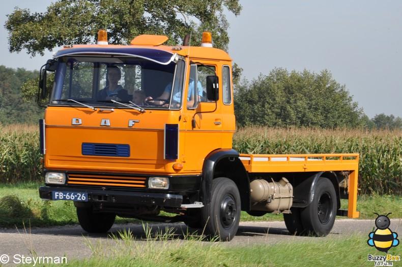 DSC 6637-border - OCV Herfstrit 2011