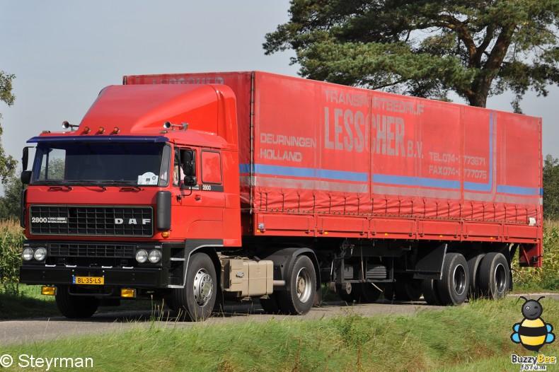 DSC 6650-border - OCV Herfstrit 2011