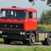 DSC 6657-border - OCV Herfstrit 2011