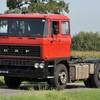DSC 6658-border - OCV Herfstrit 2011
