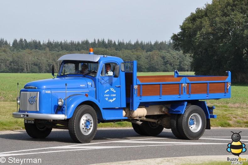 DSC 6707-border - OCV Herfstrit 2011
