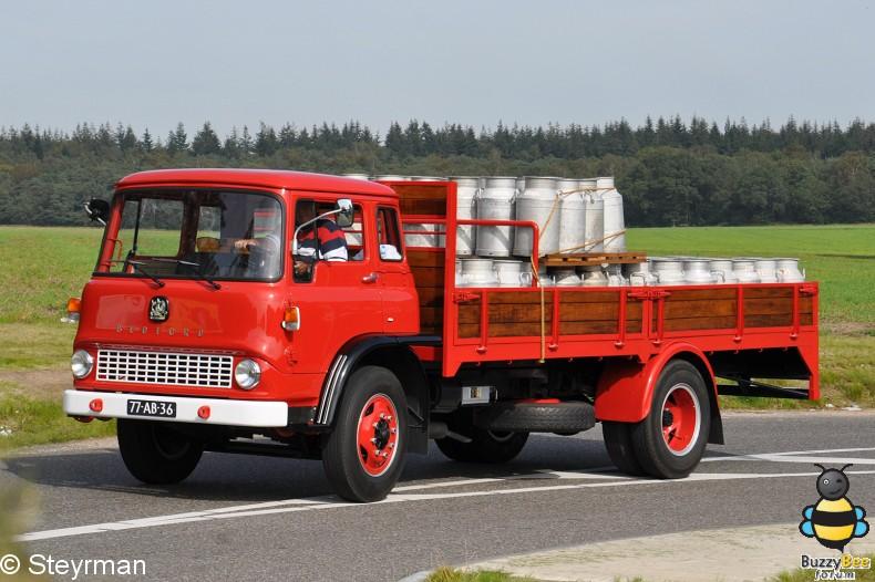 DSC 6719-border - OCV Herfstrit 2011