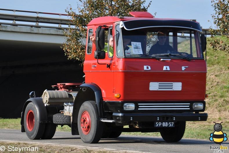 DSC 6818-border - OCV Herfstrit 2011