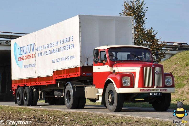 DSC 6825-border - OCV Herfstrit 2011