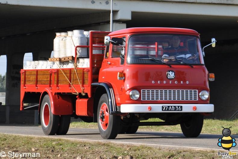 DSC 6837-border - OCV Herfstrit 2011