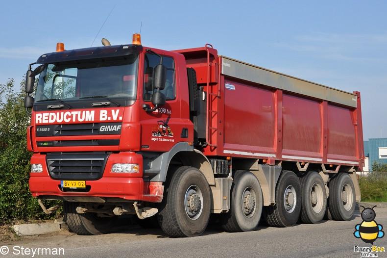 DSC 6885-border - OCV Herfstrit 2011