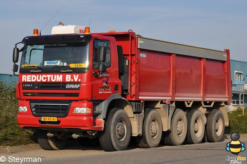 DSC 6888-border - OCV Herfstrit 2011