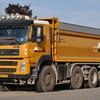 DSC 6894-border - OCV Herfstrit 2011
