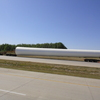 DSC02436 - Sept 2011