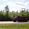 DSC02387 - Sept 2011